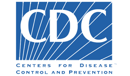 HHS_CDCBadge Logo